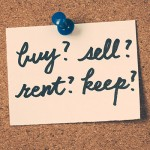 Need to Sell Your Property?
