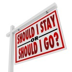 Should I Sell My Commercial Property?