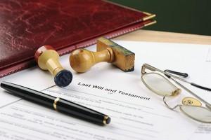franics-company-attorneys-banks-inherited-property-78710355