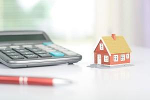 franics-company-attorneys-banks-investment-property-79803166