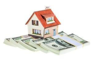 franics-company-we-buy-houses-83866345