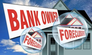 franics-company-we-buy-houses-bank-owned-foreclosures-44720954
