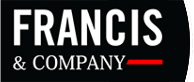 Francis & Co Logo